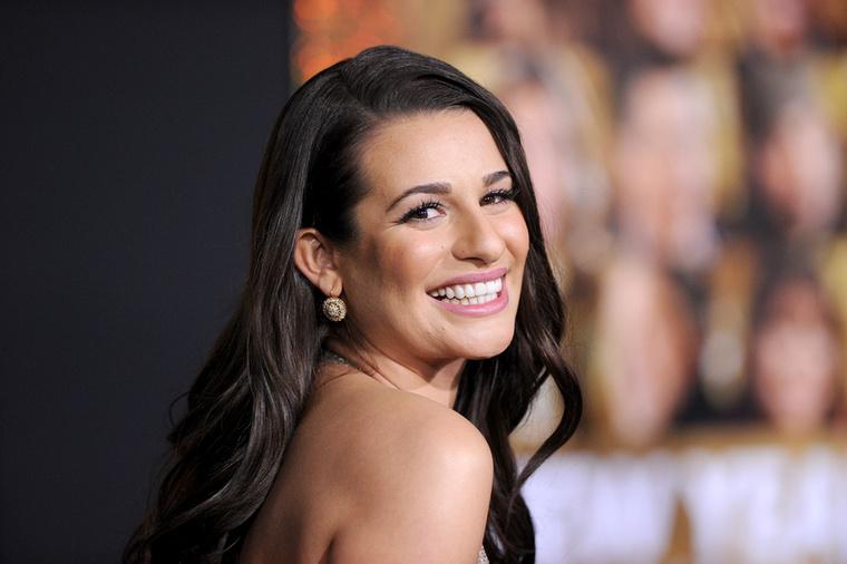 Lea MicheleA Glee sztárja nemrég édesanya lett, ez a szerep pedig remélhetőleg sok dologra megtanítja majd, ugyanis karrierje során úgy tűnik, nem sok kedves dolgot tett a kollégáiért vagy a rajongóiért