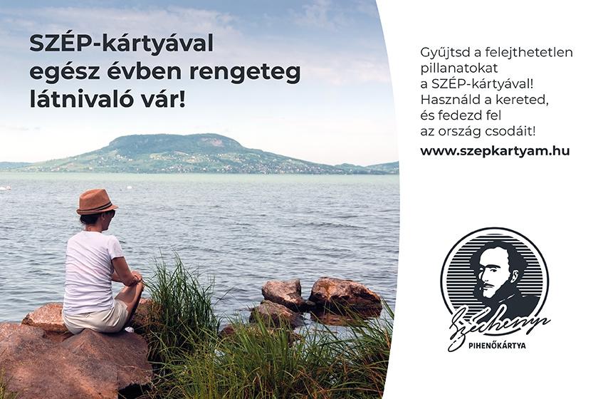 SZEPkartya augusztus Femina banner 840x560px 200825