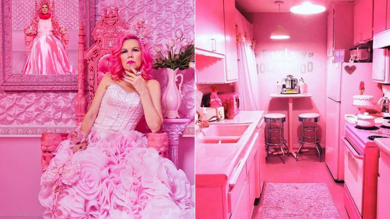 pink-otthon-b