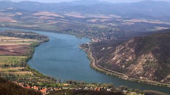 A kormányhivatal visszavonta a pilismaróti bánya engedélyét