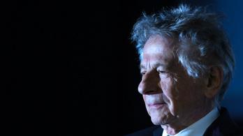 Jogszerűnek ítélte Roman Polanski kizárását az amerikai filmakadémiából a bíróság