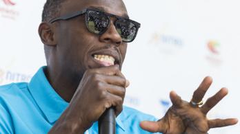A rendőrség nyomoz Usain Bolt születésnapi bulija miatt