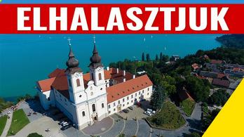 Halasztják a Tranzitot, ahol Szijjártó Mesterházyval, Gulyás pedig Tóth Bertalannal vitázott volna
