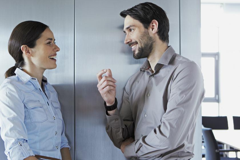 Megvizsgálták, mit keresnek a férfiak a nőkben: meglepő, milyen tulajdonságok fontosak