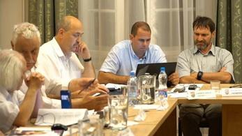 Képviselő nélkül maradt a DK a gödi önkormányzatban