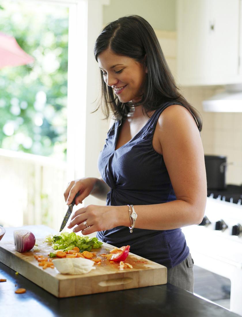főz konyha ebéd