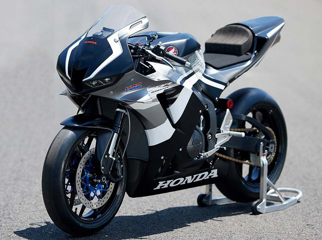 2021-Honda-CBR600RR-HRC-Japan-04