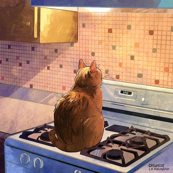 macska-rajz6