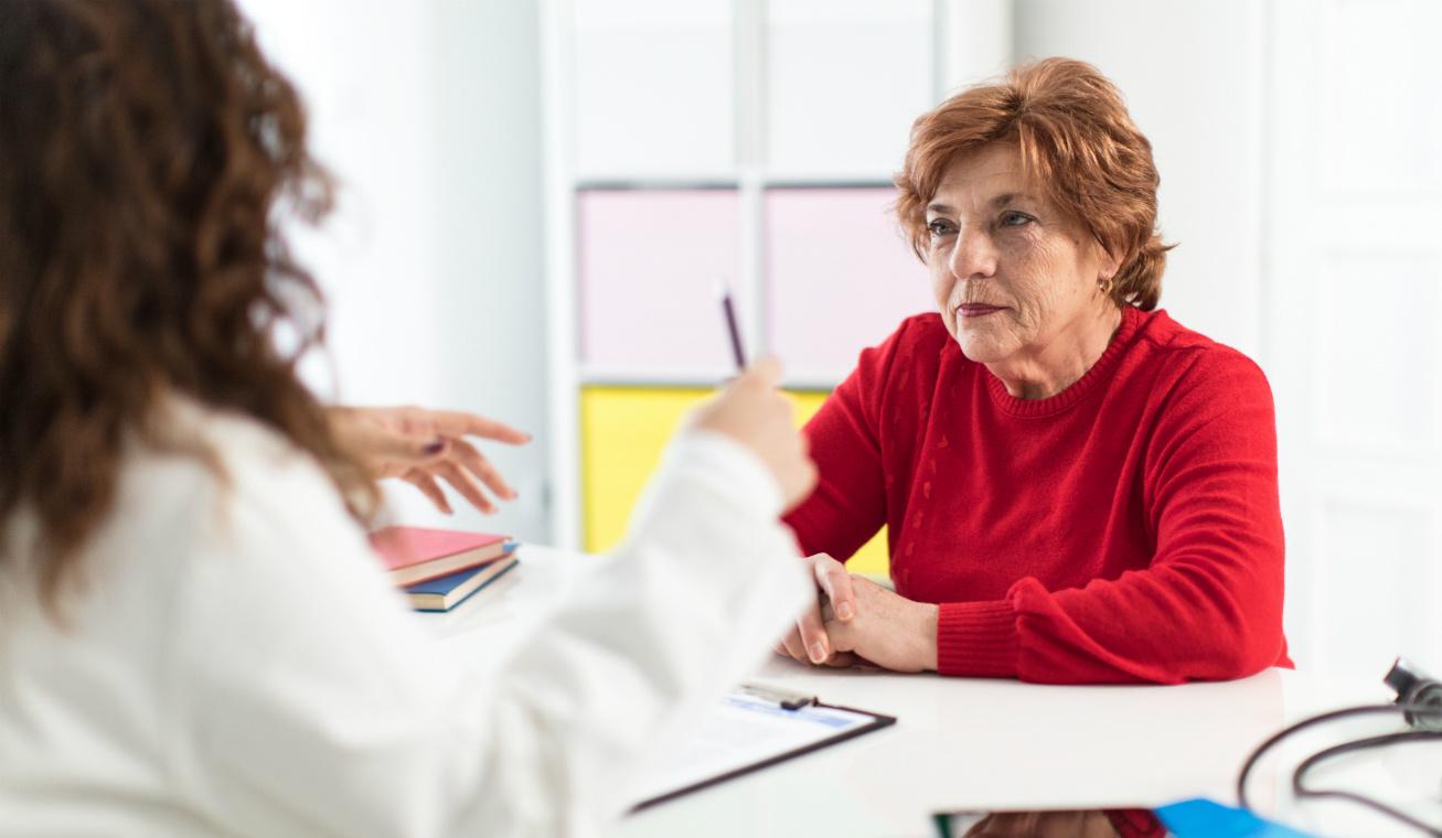 demencia vagy alzheimer