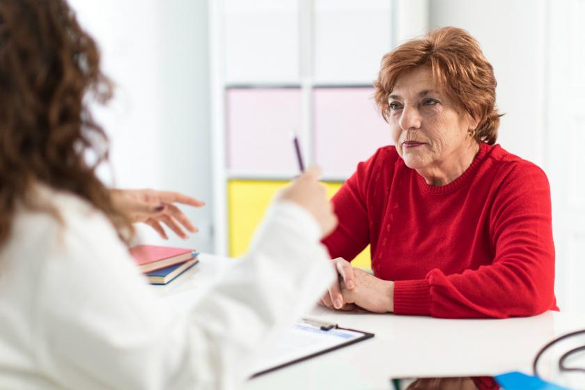Nem csak demencia okozhat memóriaromlást: ezért fontos kivizsgáltatni