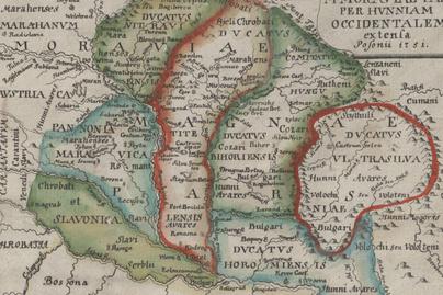 régi-térkép-borító