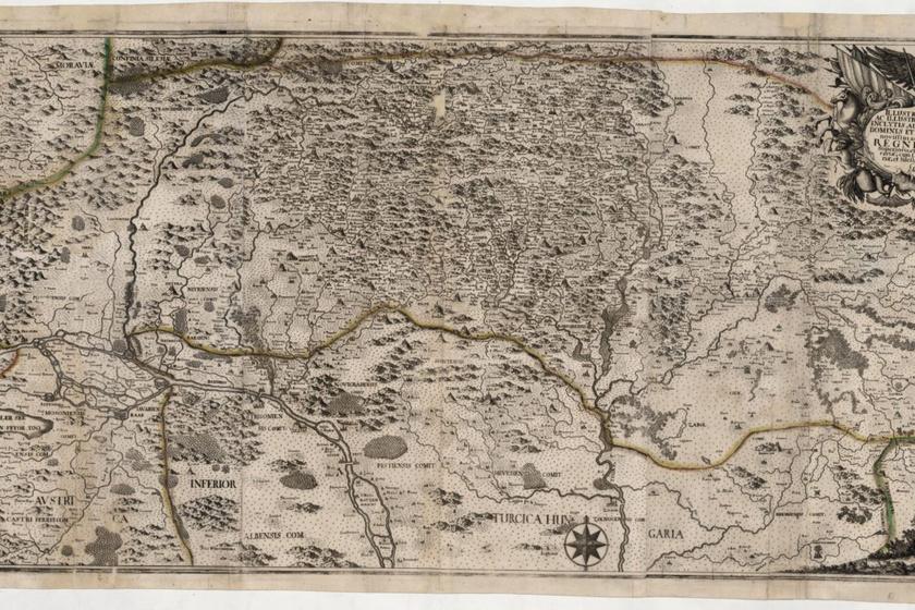 régi-térkép3 3