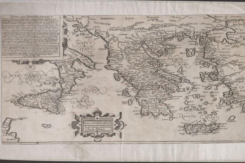 régi térkép2 2