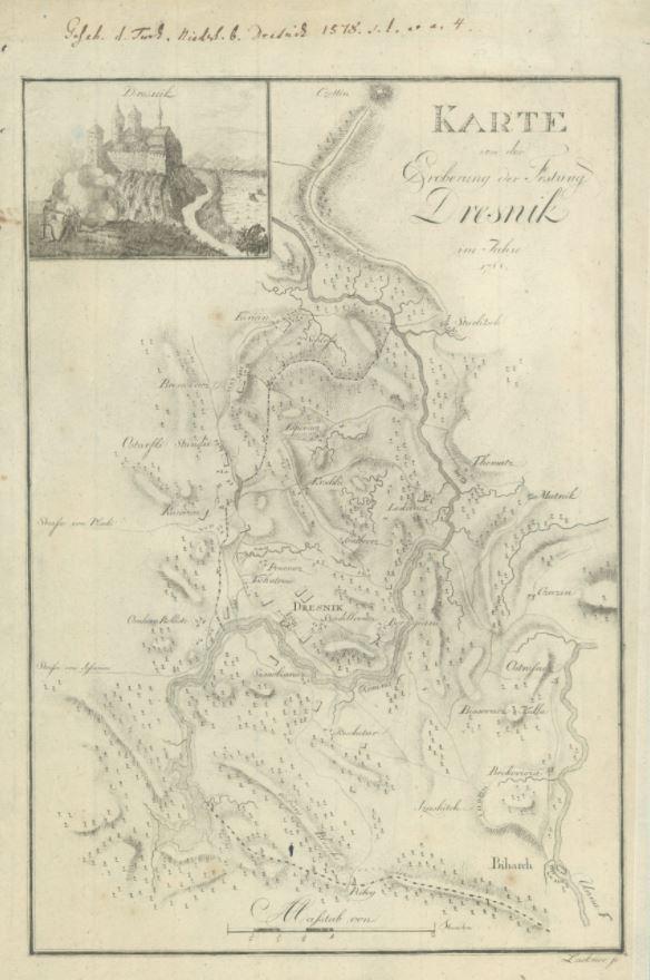 régi-térkép1 1