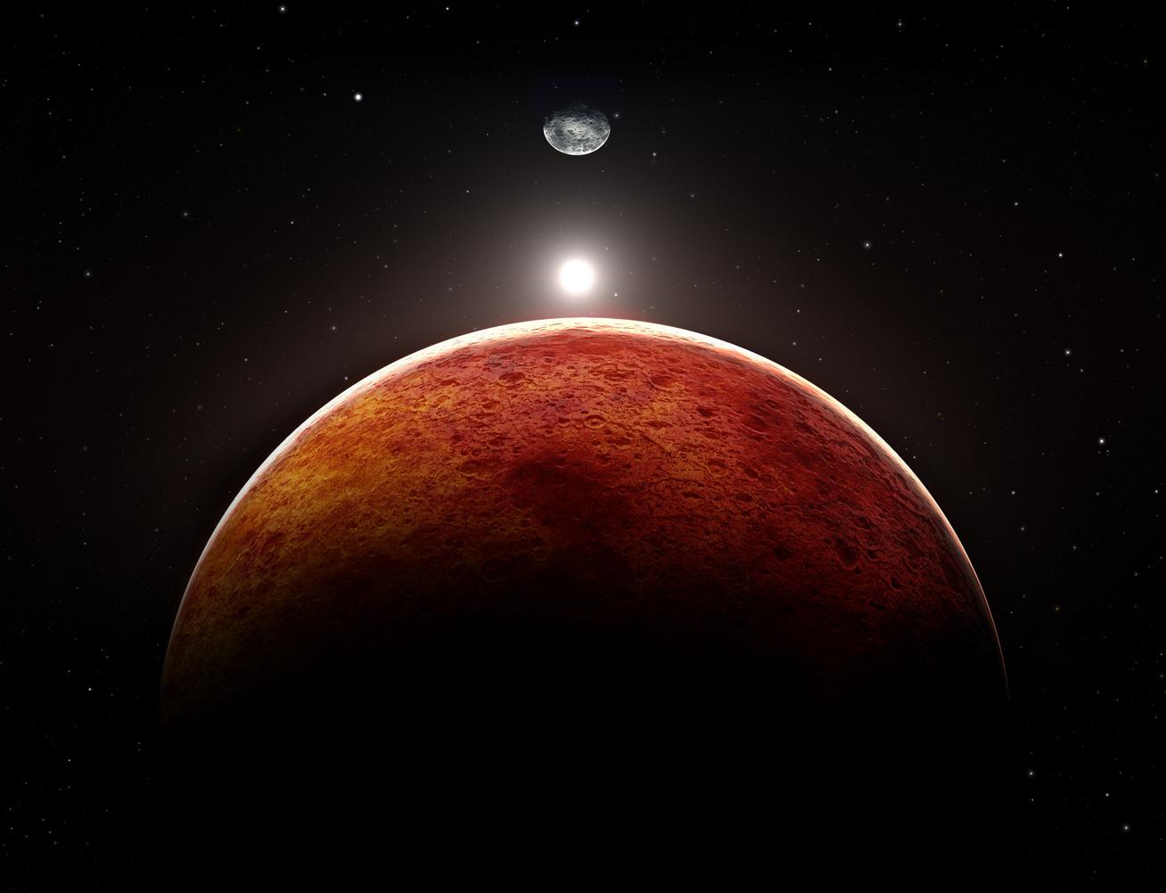 mars-borító