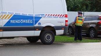 Megölte édesanyját, majd magával is végzett egy 66 éves férfi Debrecenben