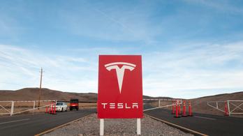 Az FBI elvileg meghiúsított egy Tesla elleni orosz hekkertámadást