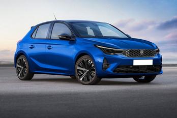 Peugeot-alapokra épülnek a jövő Fiatjai