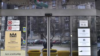 Ismét devizakötvényt bocsát ki a magyar állam