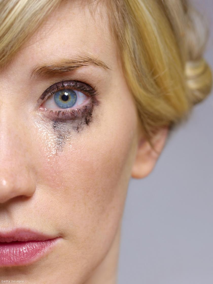 depresszió-fájdalom2