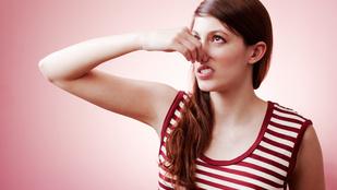 5 dolog, amit a büdös lefolyó ellen tehetsz
