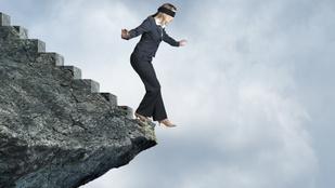 Tele vagy bizonytalansággal? Tippjeinkkel könnyebb lesz elviselni az érzést