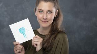 Autista gyerekeknek segíthetnek világszerte a magyar anyuka menő illusztrációi