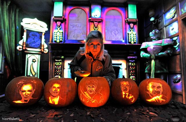 tk3s sn celeb pumpkins 3