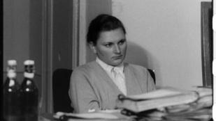 Három nő, akiket eszközként használt a hatalom az 1956 utáni megtorlásban
