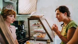 Az igazi szerelmek sosem teljesednek be: tessék, egy ígéretes magyar filmelőzetes