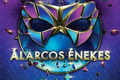 alarcos-enekes-batch2