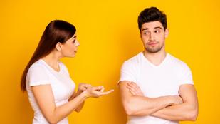 6 mítosz, ami tönkreteszi a párkapcsolatot