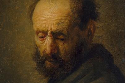 rembrandt-szakallas-ferfi