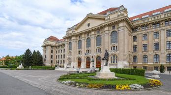 Debrecenben nem lesz több gólyatábor