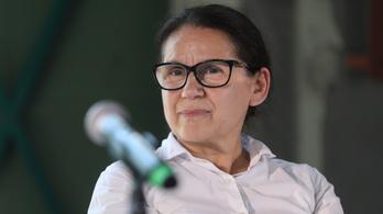 Enyedi Ildikó is beadta a felmondását a Színház- és Filmművészeti Egyetemen