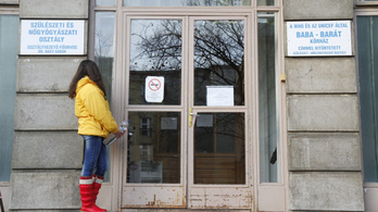 A Kúria szerint is diszkriminálta a miskolci kórház az ott szülő roma nőket