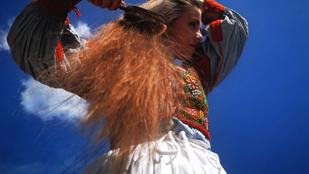 Mutatjuk az év legjobb magyar mobilfotóit! Galéria!
