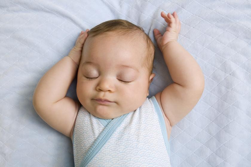 baba-alvás2
