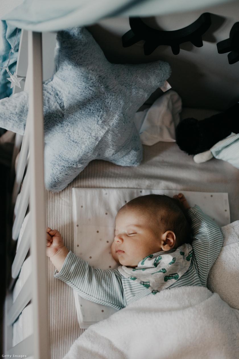 baba-alvás4