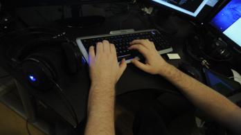Dühöngő Medvék: orosz hackerek tartják félelemben Amerikát