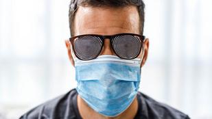 13 elképesztő tévhit a koronavírusról