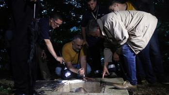Hatalmas fordulat a borsodnádasdi gyilkosság ügyében