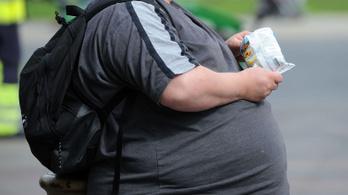 COVID-19: fókuszban az étrend