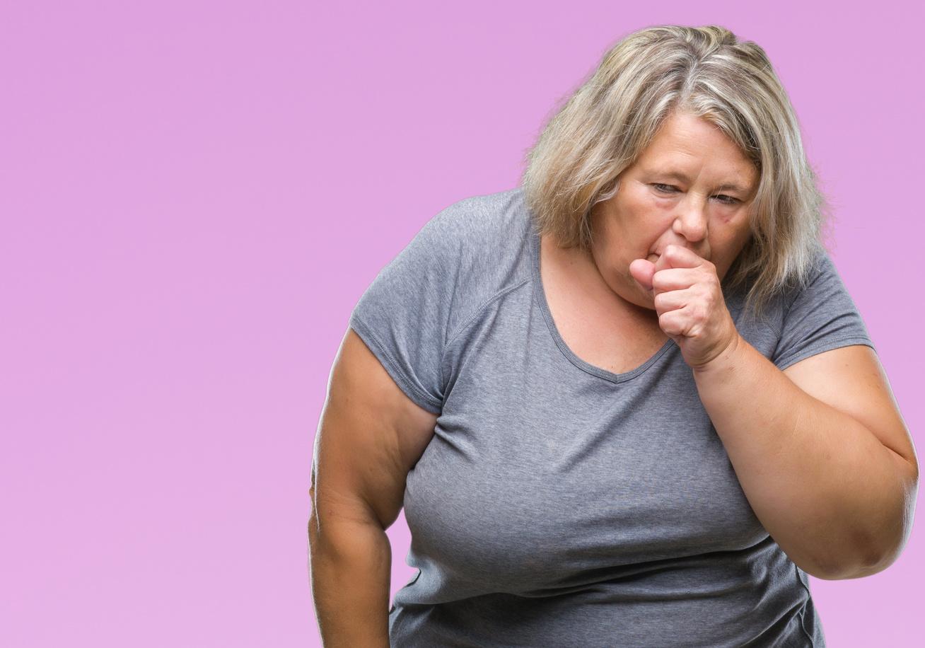 túlsúly-asztma3