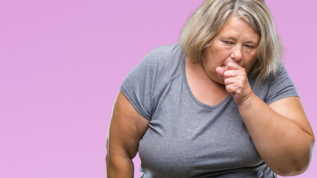 Túlsúly esetén az asztma is könnyebben kialakulhat - Így rontják az állapotot a pluszkilók