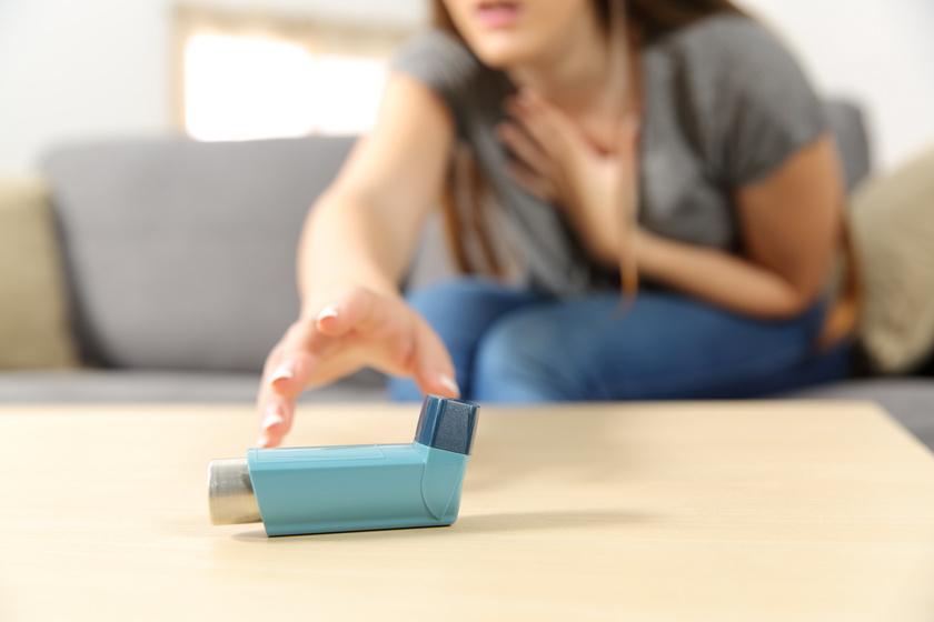 túlsúly-asztma2