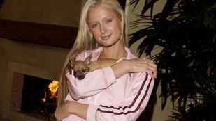 Paris Hilton azt mondja, hogy az összes exe bántotta