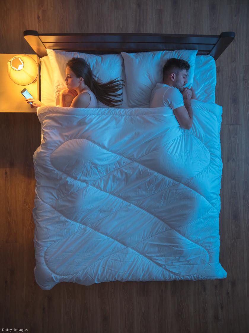 kékfény-alvás3