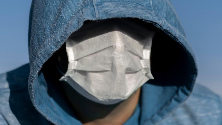 Fenekestül felforgatta a bűnözők életét a koronavírus