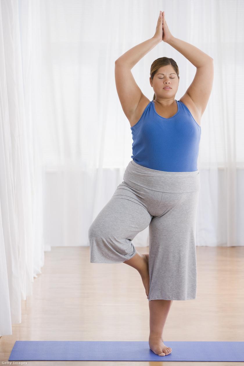pajzsmirigy-elhízás4